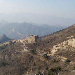 Badaling Great Wall User Photo