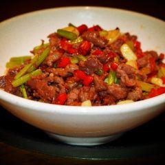 Chui Yan Times Xiao Chao Huang Beef( Wu Yi Hua Fu ) User Photo