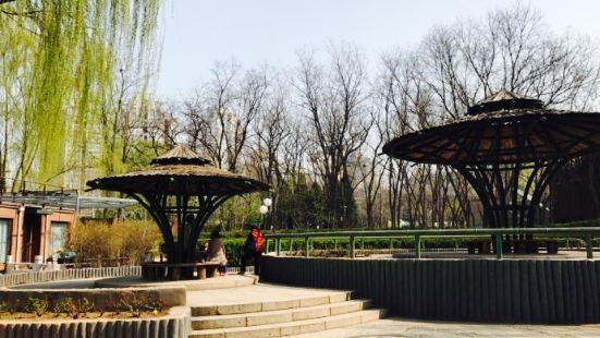 Lidu Park