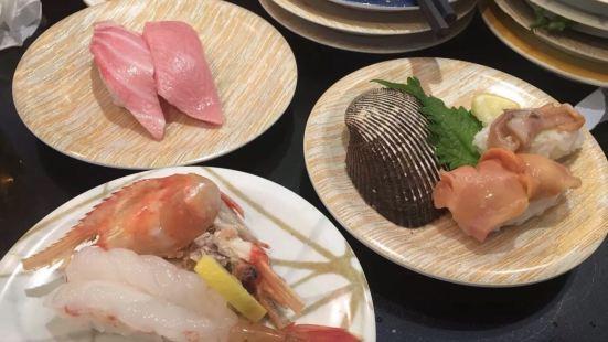 三浦三崎港(新橫浜店)