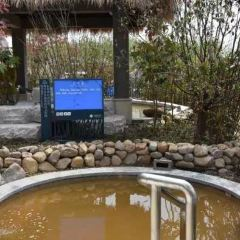 Swan Bay Meicheng Hot Spring Hotel User Photo