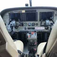 Sanya Bay Seaplane Experience User Photo