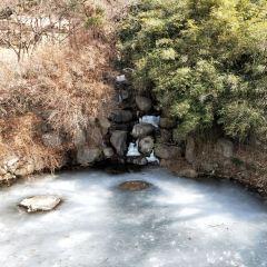 경주국립공원 여행 사진