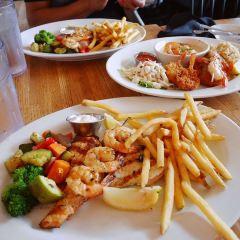 Pier Market Seafood Restaurant用戶圖片