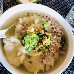 Thai Delight Restaurant用戶圖片