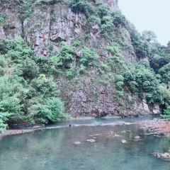 Luci Village User Photo