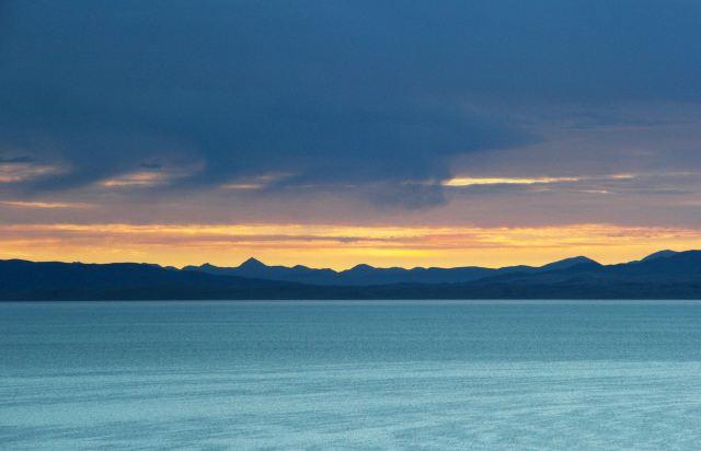 莫忘初心,繼續前行!再回西寧,又見青海湖,只因FIRST