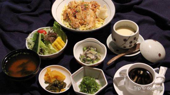 Sha Luo Can Jing Zhi Restaurant (Hongqiao Nan Feng Cheng)