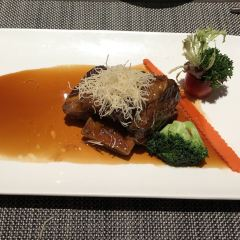 Sun Tung Lok Chinese Cuisine User Photo