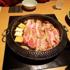 Mo Mo Paradise Kabukicho Bokujo User Photo