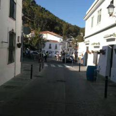 Archivo Historico Municipal de Mijas User Photo