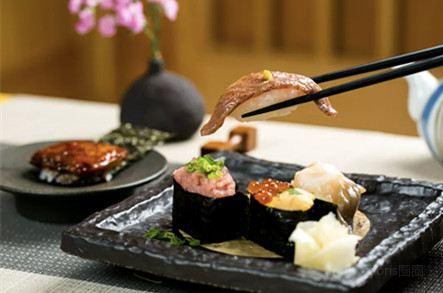 Gui Sushi ( soho Xian Dai Cheng )2