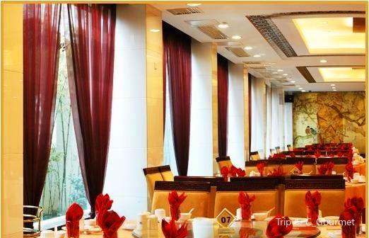 Xiang Xue Hai Chinese Restaurant( Dong Huan )