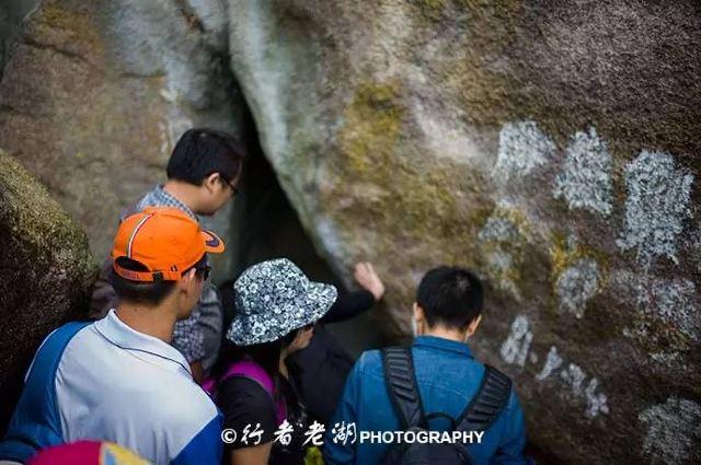 香港最小資的離島-長洲島島嶼假日好去處