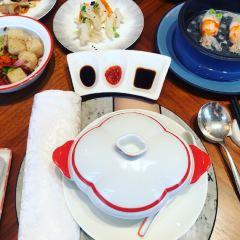 Zijin Mansion (Waldorf Astoria Beijing) User Photo