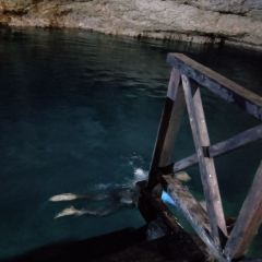Casa Cenote User Photo