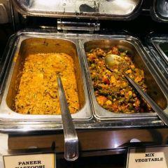 古拉蒂餐廳用戶圖片