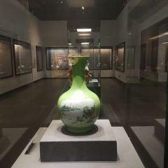 黑河博物館用戶圖片