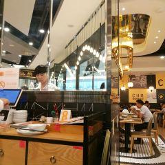 金翠河燒鵝餐廳(銀泰in99店)用戶圖片