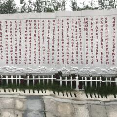 三角洲宿州歡樂世界用戶圖片