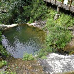 Baiyintuo Scenic Area User Photo