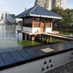 水中廟用戶圖片