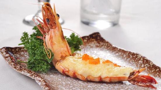 He Feng Seafood Fine Cuisine
