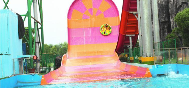 Water Dream Park2