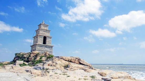 Hongta Bay
