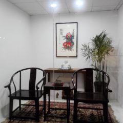 Meilu Gallery User Photo