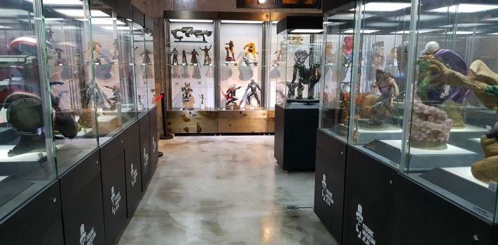 Figure Museum3