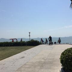 Xiamen Music Square User Photo