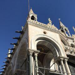 산 마르코 여행 사진
