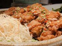 探店 | 芮歐樓上的瓦城,堪稱靜安寺泰國菜TOP ONE
