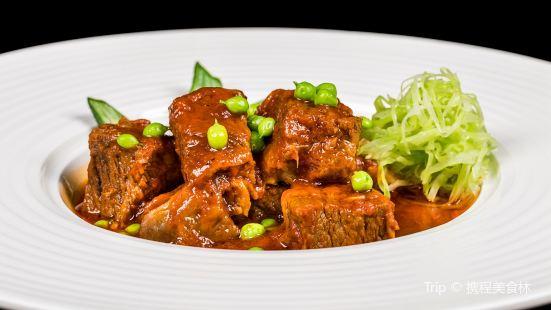 Sofitel Le Xuan Hua Restaurant