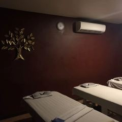Cebu Imperial Spa User Photo