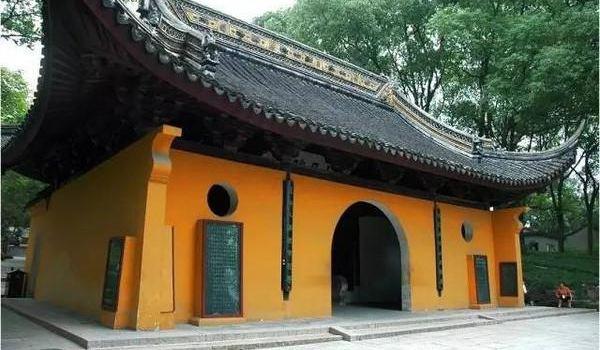 Duanliang Palace3