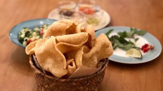 Saigon saigon· Xi Gong Taste
