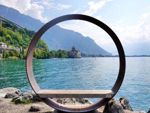 Geneva,instagramworthydestinations