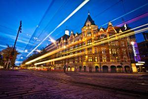 Helsinki,unforgettableexperiences