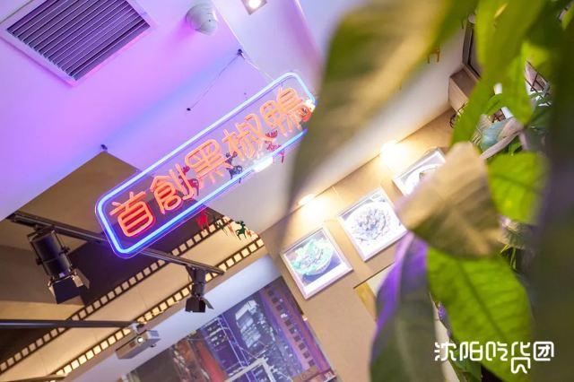 火了62年的店,僅憑一隻鴨,連續8年上榜米其林推薦餐廳!