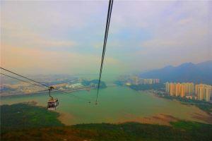 Hong Kong,nyedestinations