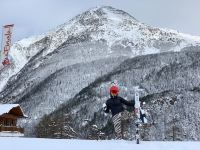 去奧地利蒂羅爾歐洲童話王國,體驗小眾滑雪主題之旅
