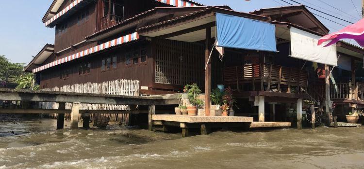 Wat Rakang Kositaram1