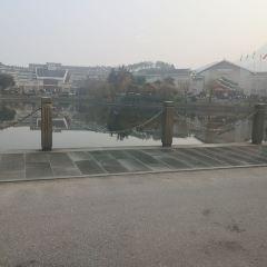 白雲文化城用戶圖片