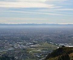 Christchurch Gondola User Photo