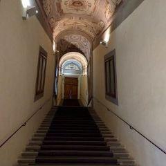 瓦薩里走廊用戶圖片
