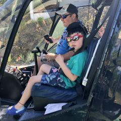 Boracay Helicopters User Photo