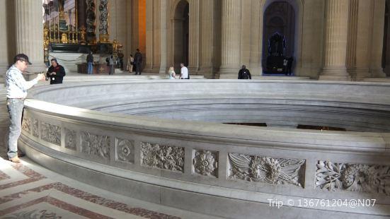 フランス軍事博物館
