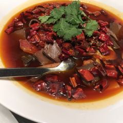 Lan Sheng Xuan Chinese Restaurant User Photo